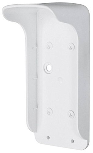 Pentatron 34237 Türsprechanlage Regenschutz-Gehäuse