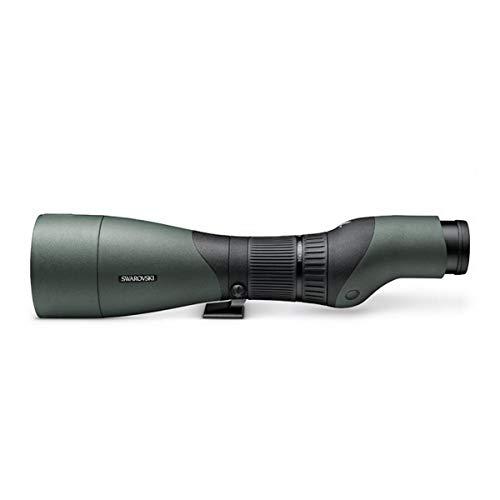 Swarovski Optik STX 30-70x95 - Juego de telescopio