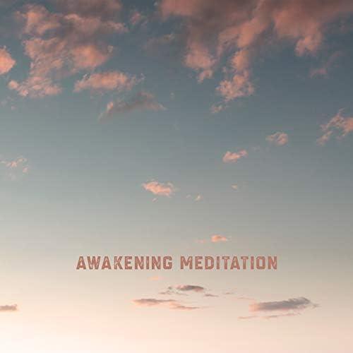 Interstellar Meditation Music Zone
