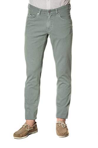 Pantalon CRO. 5 Kaki Lavado