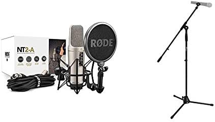RØDE NT2A STUDIO PACK