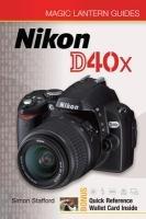 Nikon D40x (Magic Lantern Guides)