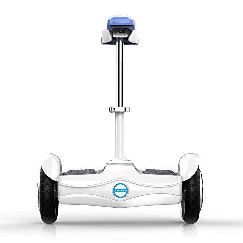 Segway Airwheel S6 Selbstausgleich E-Scooter Bild 3*