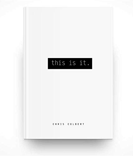 This Is It (English Edition)