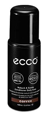 ECCO Men's Shoe Care Suede Conditioner