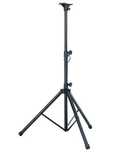 Hohner HSS-A1 Lautsprecherständer