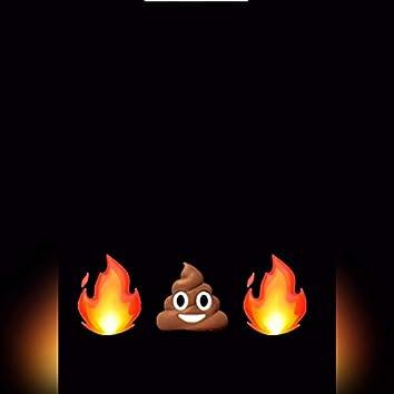 Hot Sh!t