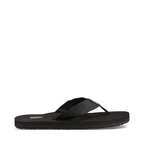 Teva - Mush Ii - Men (Brick Black 11)