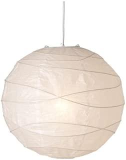 paper light shade