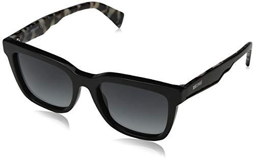 JUST CAVALLI EYEWEAR Gafas de sol JC865S Unisex - Adulto