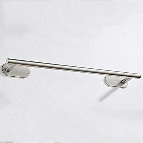 MTX-Racks Towel Rail Radiator, Handdoekenrek Badkamer enkelpolig Handdoekenrek Modern design