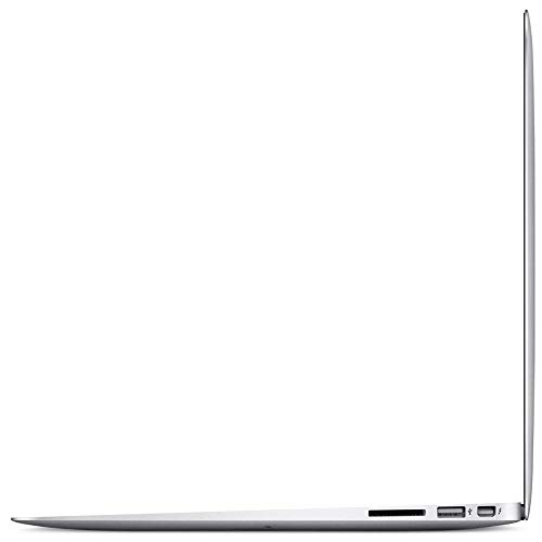 Compare Apple MacBook Air 13in (NB-AP-MACBOOK_AIR_13__MD761LLA-NB-i7-1.7) vs other laptops