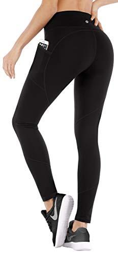 Best Affordable Running Leggings