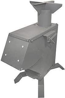 Best gasifier pellet stove Reviews