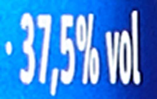 Wodka Gorbatschow 37,5% Vol. - 3 x 0.7 l - 9