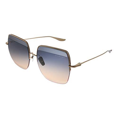 Dita Mujer gafas de sol Metamat DTS-526, 02, 59