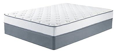 Ashley Furniture Signature Design - Sierra Sleep