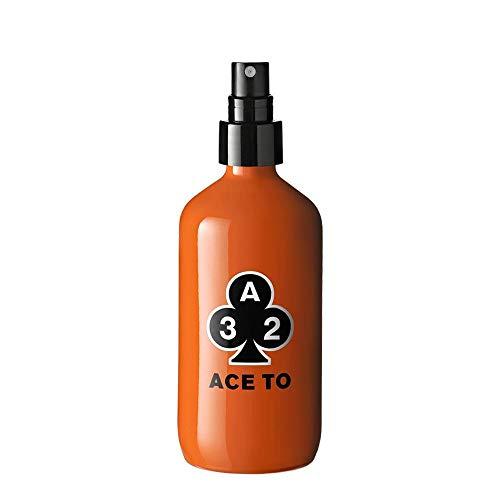 32 Via dei Birrai - Aceto di Birra Spray 0,25 lt.