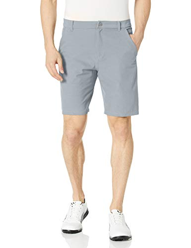 PUMA Golf 2020 Men's 101 Short