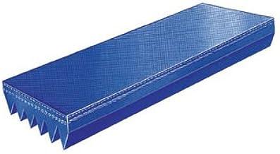 Jason Industrial 2560M6 Multi Rib V Belts