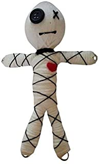 Best online voodoo doll Reviews