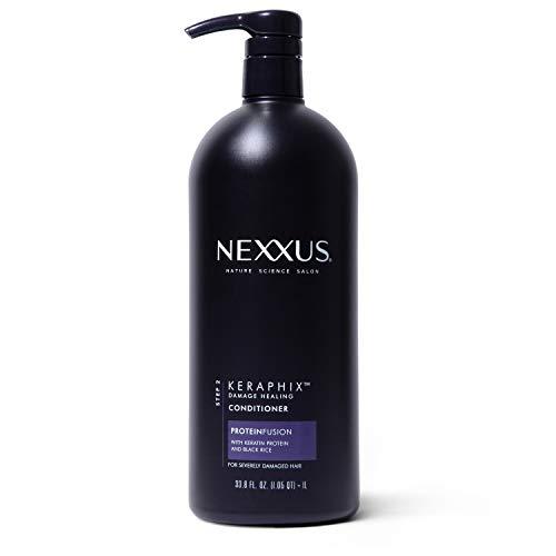 nexxus shampoo and conditions - 9