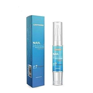 Beauty Shopping NailCare Nail Regen Bio-Pen Nail Care Pen Effective Fragile Nail