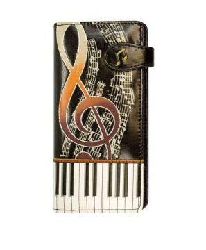 bb Klostermann - Langbörse Klavier