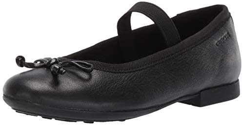 Top 10 best selling list for geox flat shoes