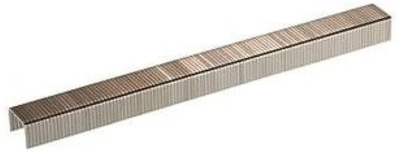 "SENCO 20Ga 1//2/""  F08BAAN 10,000 pcs Fine Staple Made In U.S.A"