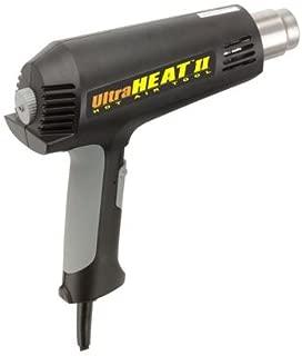 Sv803 Ultraheat Variable Temperature Heat Gun-2pack