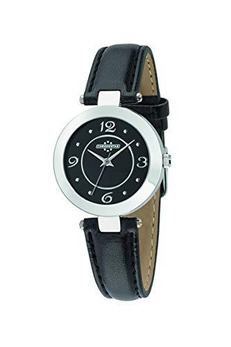 Chronostar Watches Pastel R3751243507 - Orologio da Polso Donna