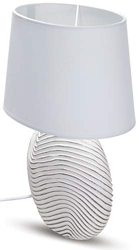 BRUBAKER Lámparas de mesa