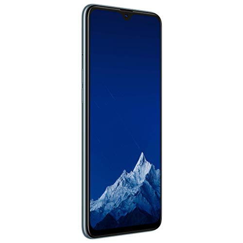 OPPO A11K (Flowing Silver, 2GB RAM, 32GB Storage) with No Cost EMI/Additional Exchange Offers