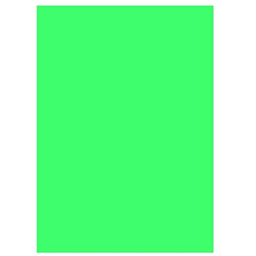 Inawayls Green Screen Photo Studio Background Muslin Foldable Green Cloth Background for Photography Video and TV