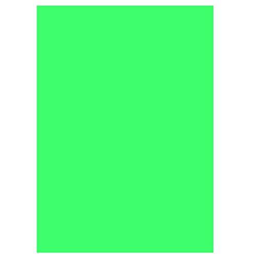 Green Screen Studio Fotohintergrund 150X90CM, Fotografie Faltbares Fotostudio Grüner Hintergrund Hintergrund Hintergrund für Filmaufnahmen Hintergrundbild Fotografie Video (Grün)