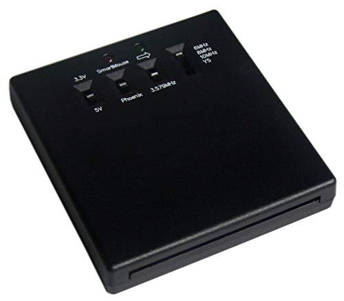 Smartmouse / Easymouse 2 USB Premium Programmer