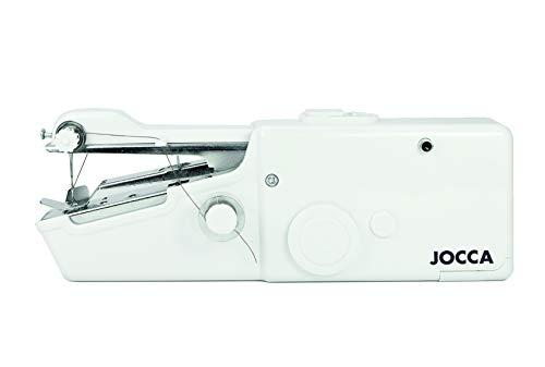 Jocca - Mini máquina de coser para senderismo