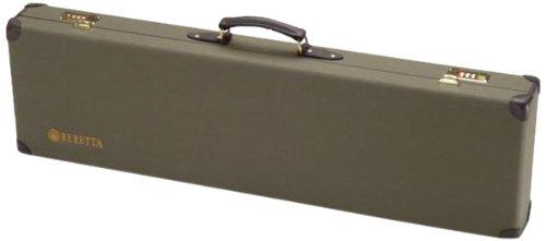 BERETTA SVPD204 32' Hard Canvas For Standard Beretta Over &...