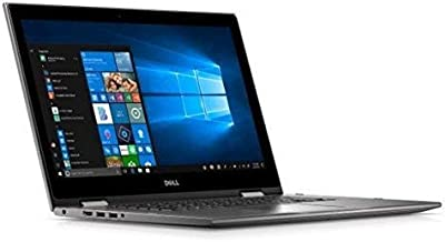 Flagship 2019 Dell Inspiron 15 5000 15.6