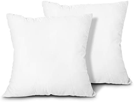 Top 10 Best leisure bay hot tub pillows Reviews