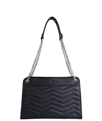 Kesslord Moisette AG, bolsas acolchadas de cordero flexible
