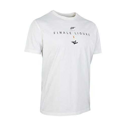 Ion T-Shirts Tee SS Destination Tarifa 56/XXL