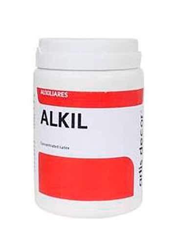 ALKIL ARTIS Decor Latex Concentrado 250 ML