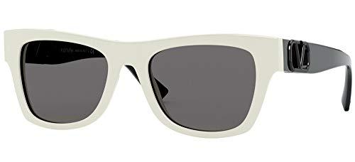 Valentino Mujer gafas de sol VA4066, 511887, 52