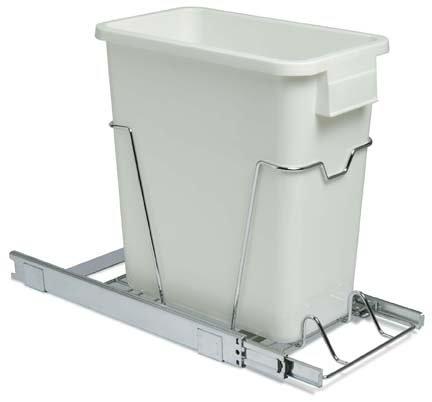 Cubo Debajo Fregadero  marca Household Essentials