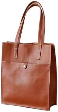 Ladies handbags cowhide Rapid rise wallets Bargain sale and l designer