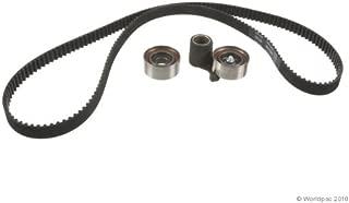 Gates TCK329 Timing Belt Component Kit