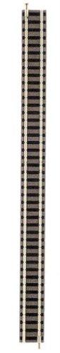 Fleischmann Piccolo 9100 - Gerades Gleis 222 mm N Piccolo