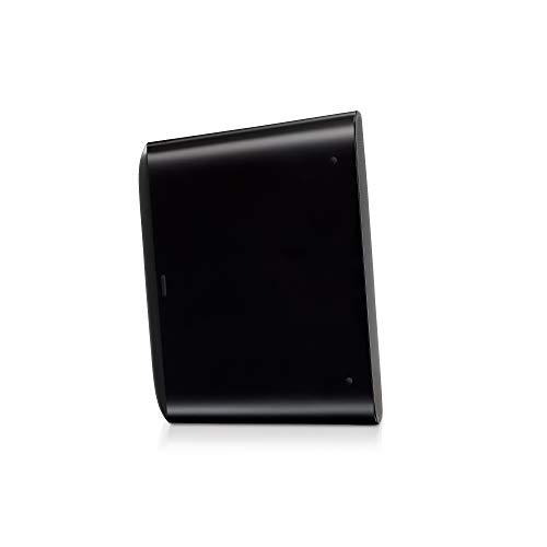 Sonos Play: 5 altavoz wifi - altavoz inteligente compatible con Apple AirPlay en dispositivos iOS y los asistentes de voz Amazon Echo o Dot
